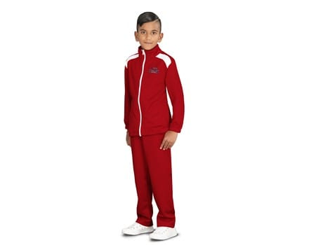 Unisex Arena Tracksuit Hoodies, Sweaters and Tracksuits