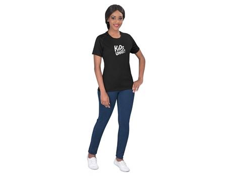 Ladies Sprint T-Shirt Golf Shirts