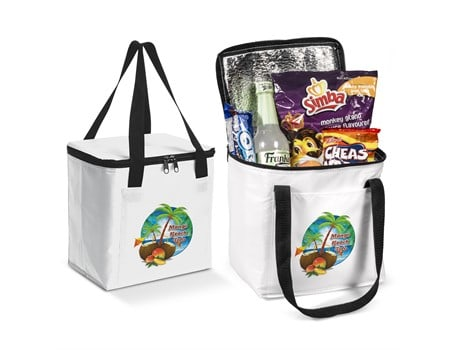 Arctic 12-Can Cooler Beach and Outdoor Items