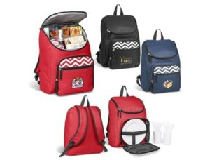 Ripple Picnic Backpack Cooler