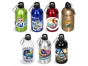 Braxton Water Bottle – 500ml