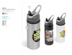 Nautilis Water Bottle – 700ml