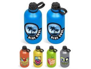 Ava Water Bottle – 500ml