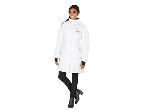 Ladies Balkan  Insulated Jacket Jackets and Polar Fleece