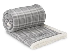 Everest Sherpa Blanket Kitchen and Home Living