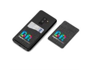 Oracle Single Phone Card Holder Gift Ideas for Him