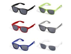 Cosmos Sunglasses