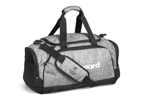Gary Player Erinvale Duffel Bags and Travel