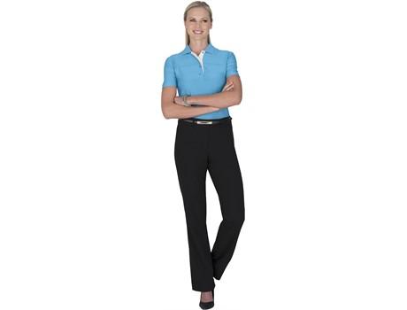 Ladies Admiral Golf Shirt Golf Shirts