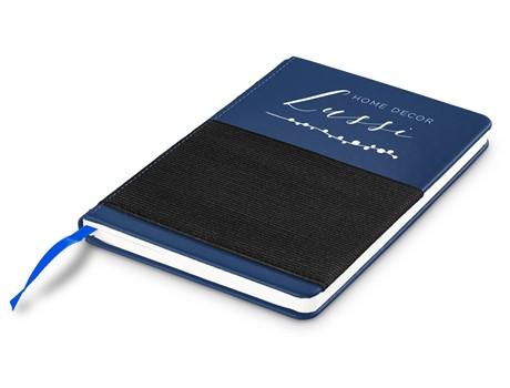 Flux Midi Notebook N/A2
