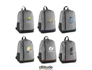 Spartan Backpack Bags and Travel