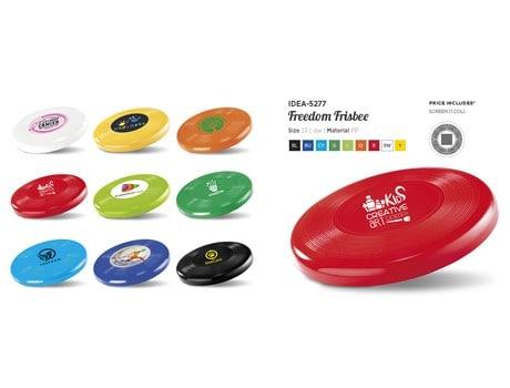 Freedom Frisbee – Black Only Kids Ideas