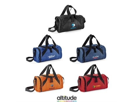 Erindale 6-Can Cooler Beach and Outdoor Items