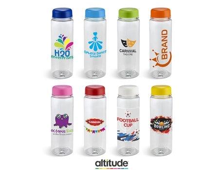 Stella Water Bottle – 500ml Drinkware