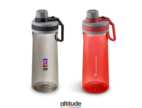 Monarch Water Bottle – 800ml Drinkware