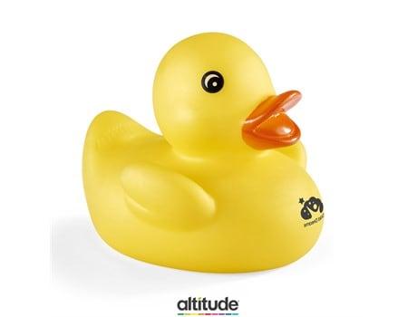 Duckie Duck Duck Kids Ideas