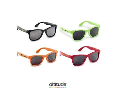 Stylo Kiddies Sunglasses Fun In the Sun and Beach Ideas