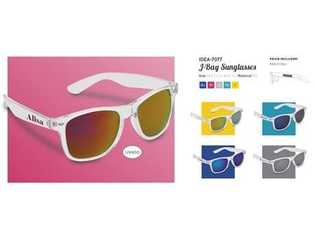 Jbay Sunglasses N/A2