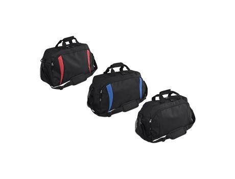 Atlantas Tog Bag Bags and Travel