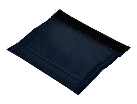Padded Handle Protector N/A2