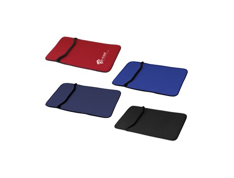 Netbook Sleeve Bags and Travel