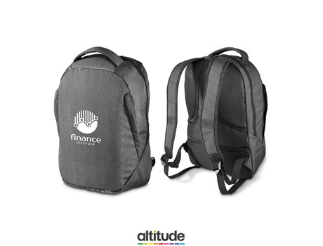 Transit Laptop Backpack Bags and Travel