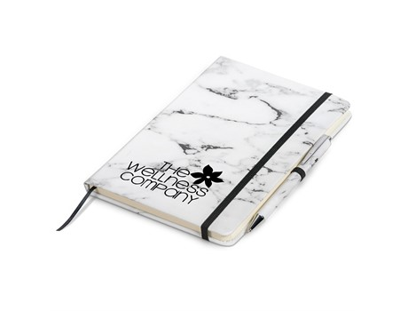 Marbella A5 Notebook Gift Ideas for Her