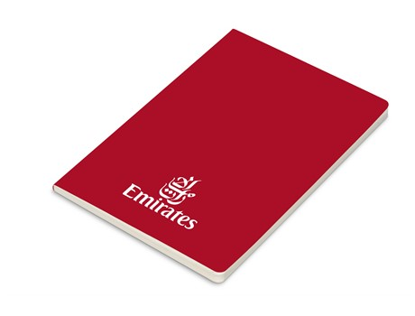 Jotter A5 Notebook Back to School