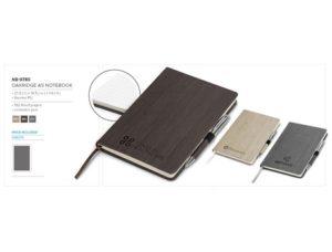 Oakridge A5 Notebook Notebooks and Notepads