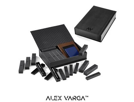 Alex Varga Sample Pack Version 1 Giftsets