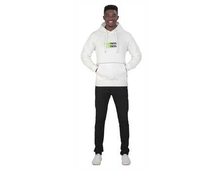 Mens Smash Hooded Sweater Hoodies, Sweaters and Tracksuits