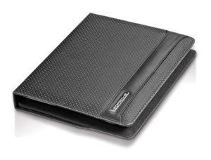 Xd Design Knight Universal Tablet Portfolio