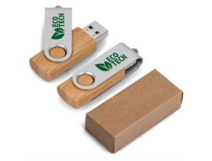 Maitland Memory Stick