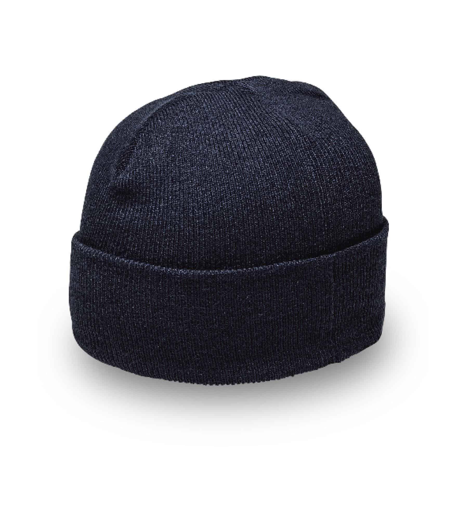 Cuffed Knitted Beanies – SA Headwear and Accessories