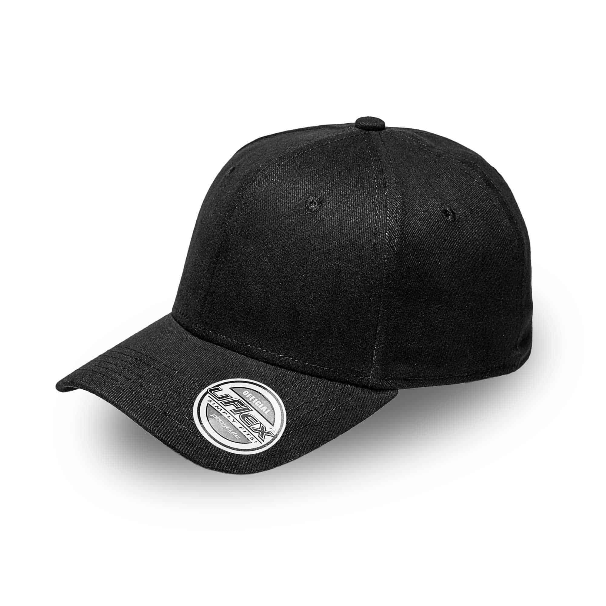 Pro Style Cap Headwear and Accessories