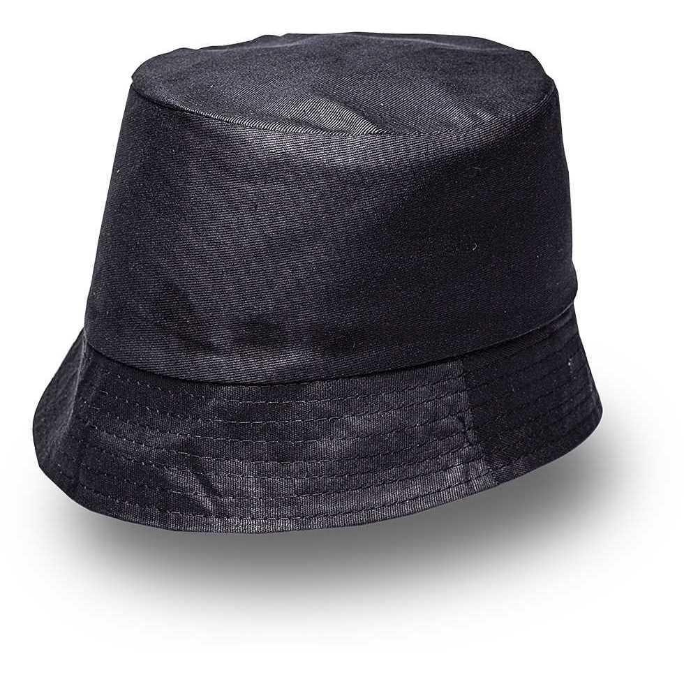 Bargain Bucket Headwear and Accessories