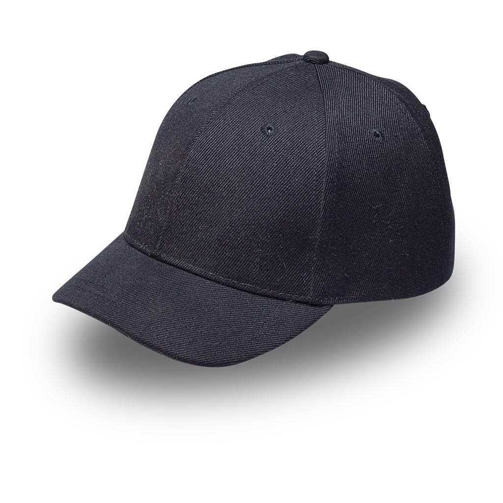 Bump Cap Headwear and Accessories
