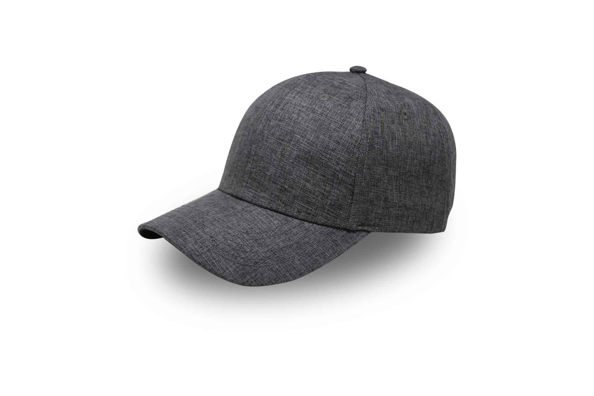 S19601 Summit Headwear and Accessories