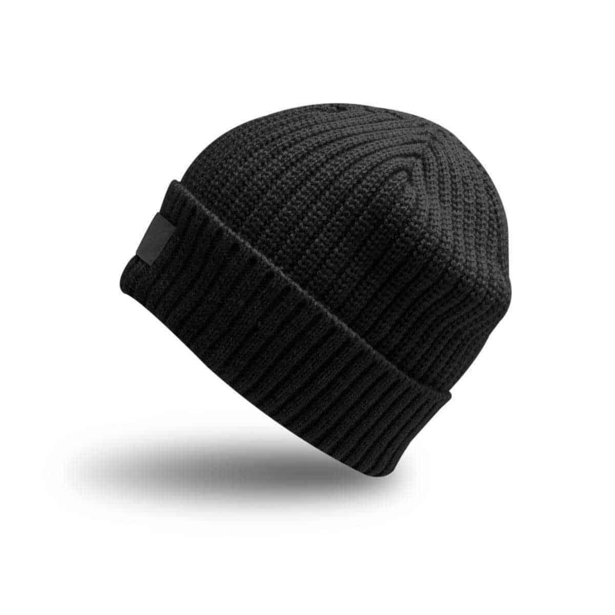 Cuffed  Beanie Headwear and Accessories