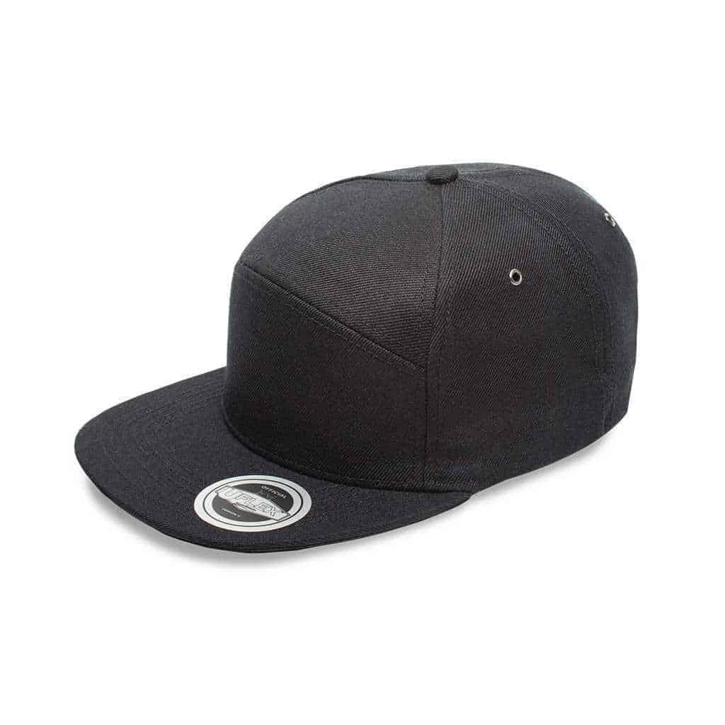 U15607 Fashion 6 Snapback Headwear and Accessories