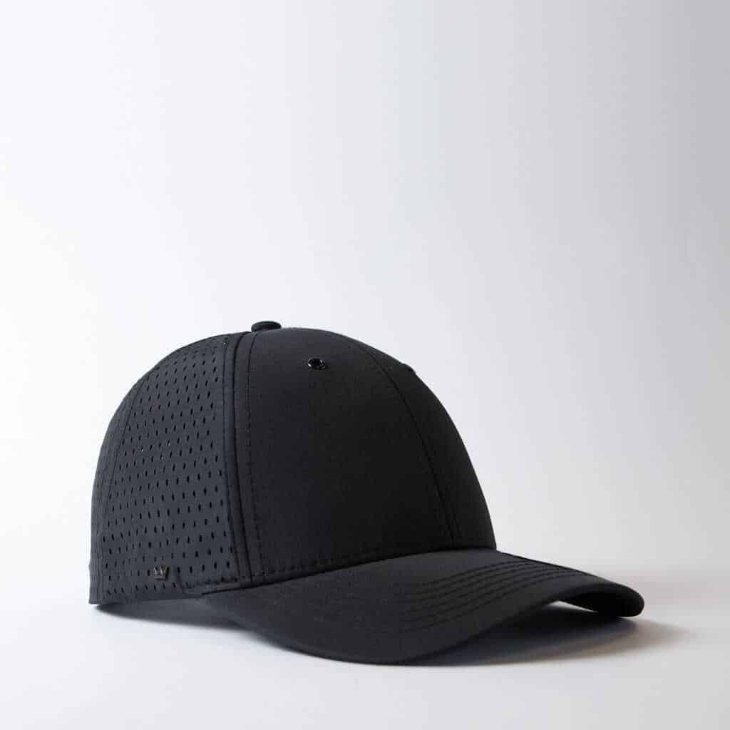 U15618 – Uflex High Tech Headwear and Accessories