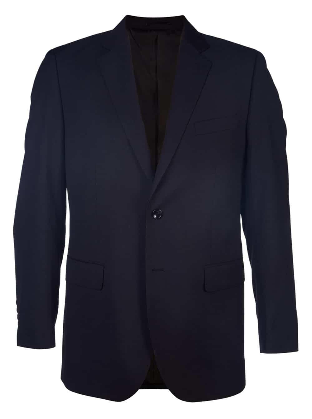 Mens Formal Carlo Galucci  Milano Jacket Formal Wear