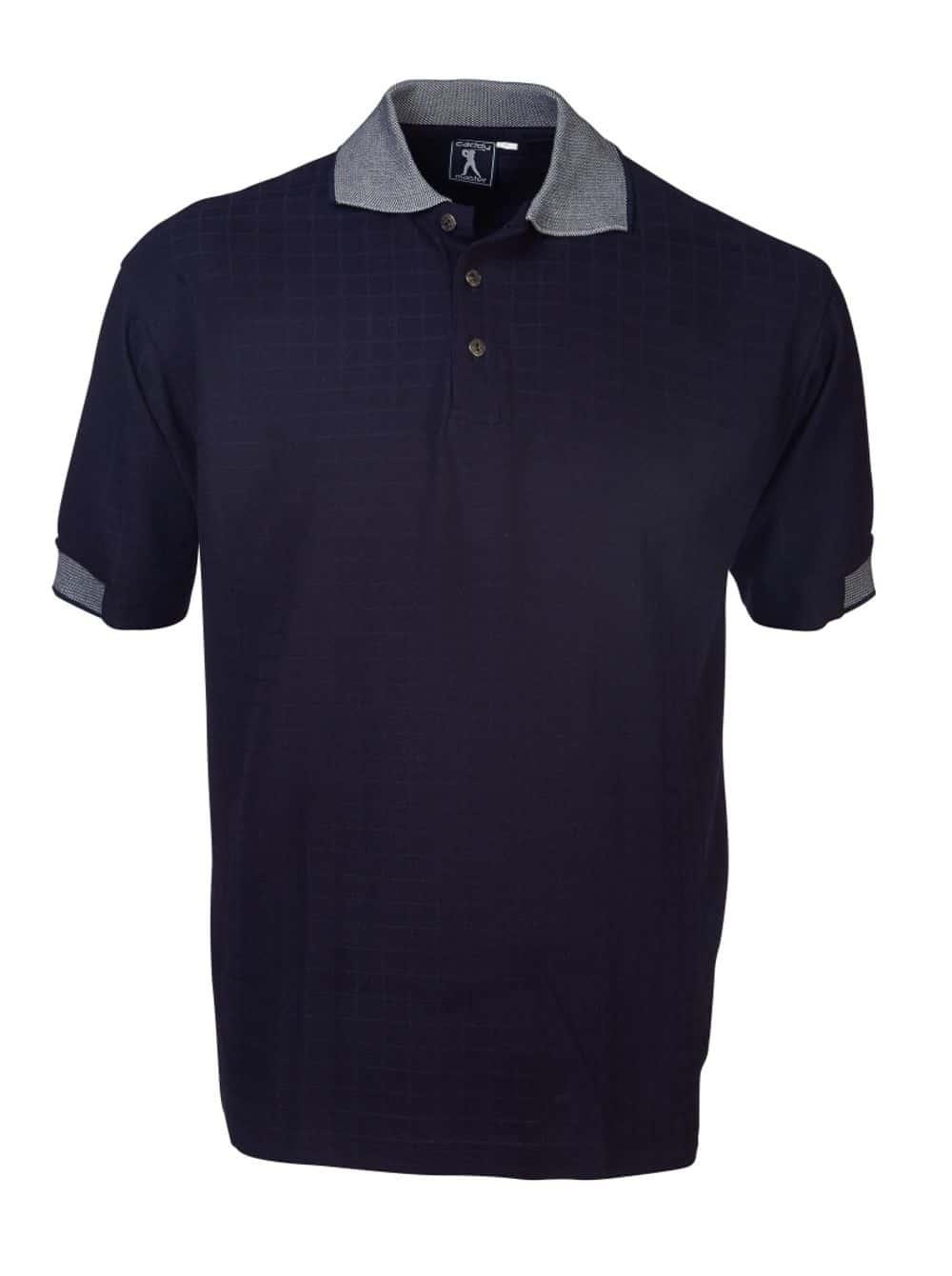 Augusta Golf Shirt Golf Shirts