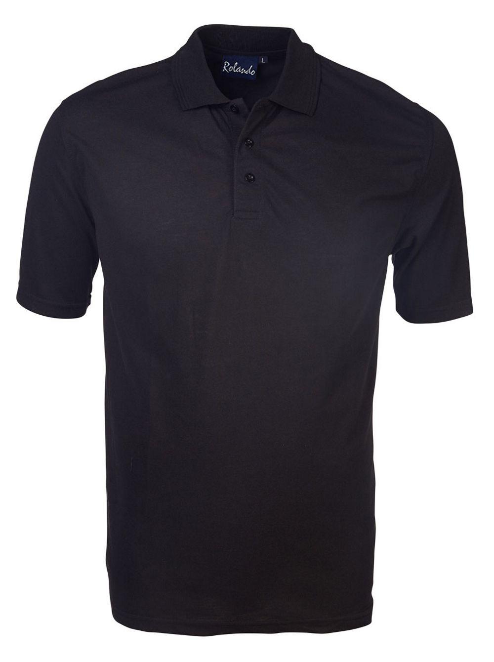 220G Pique P19 Lancaster Golf Shirt Golf Shirts