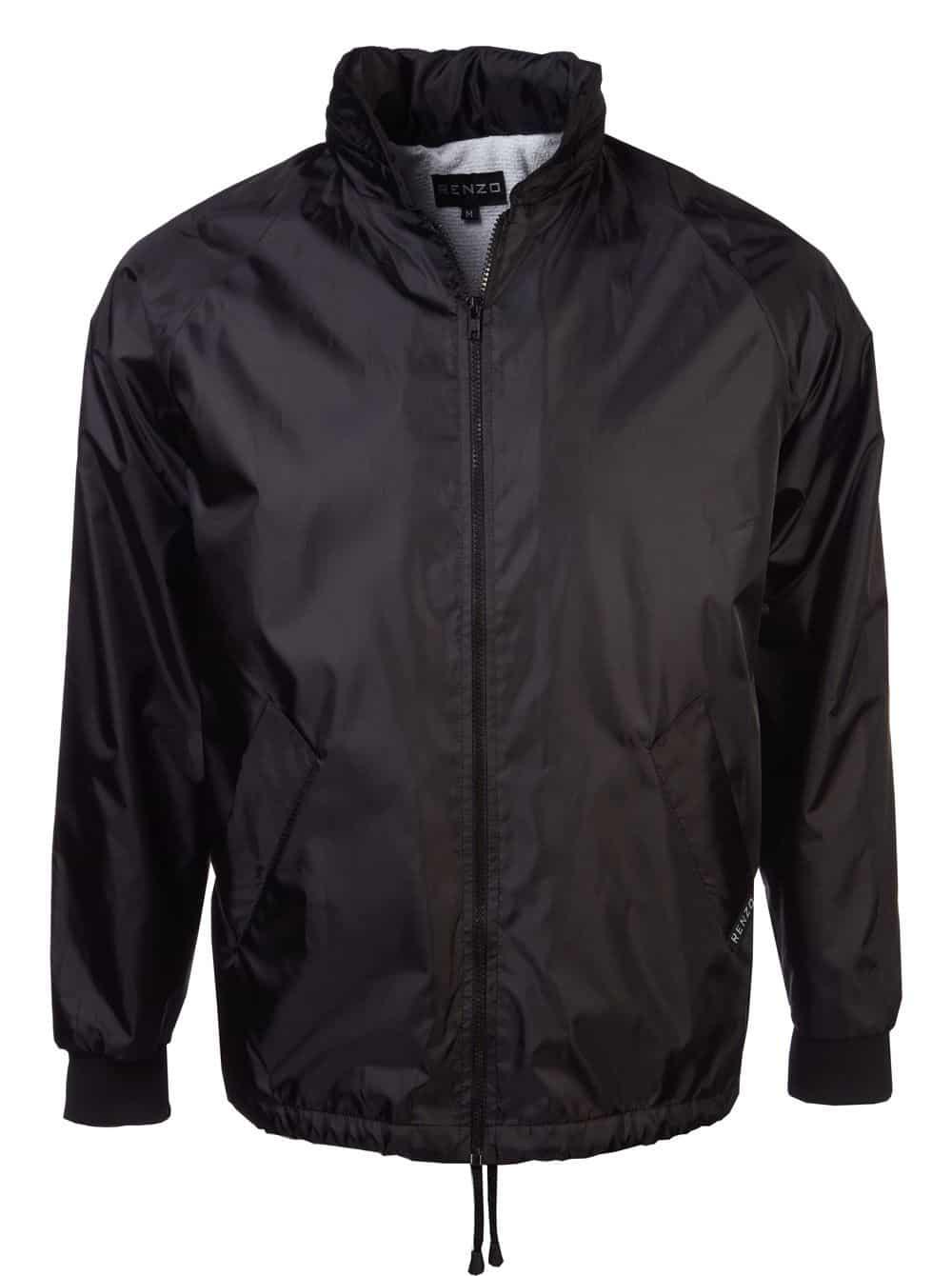 Colmac Jacket Jackets and Polar Fleece