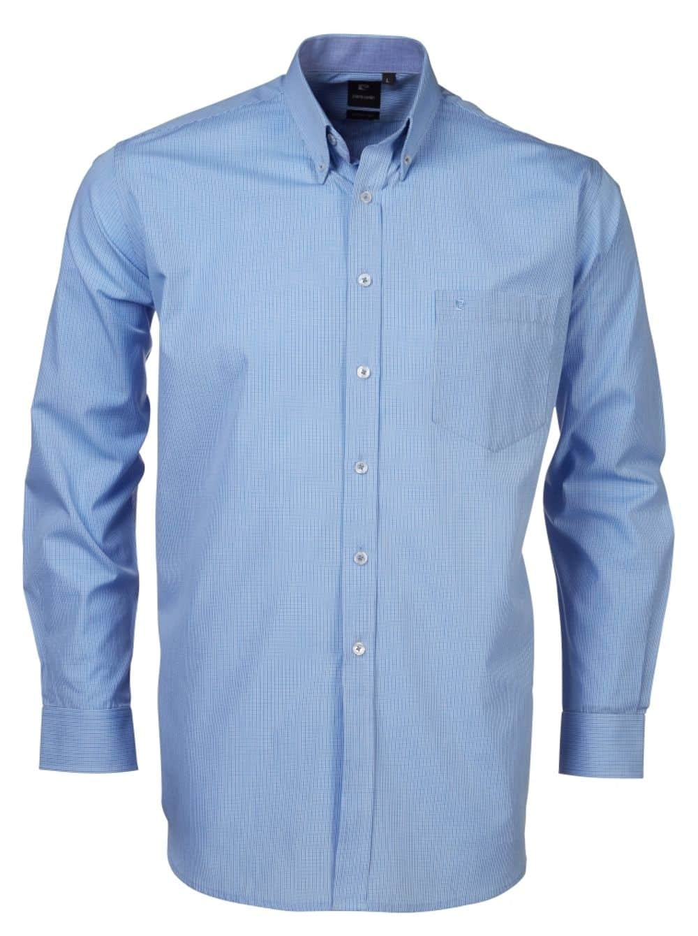 Mens Slimfit PC4 Shirt Lounge Shirts and Blouses