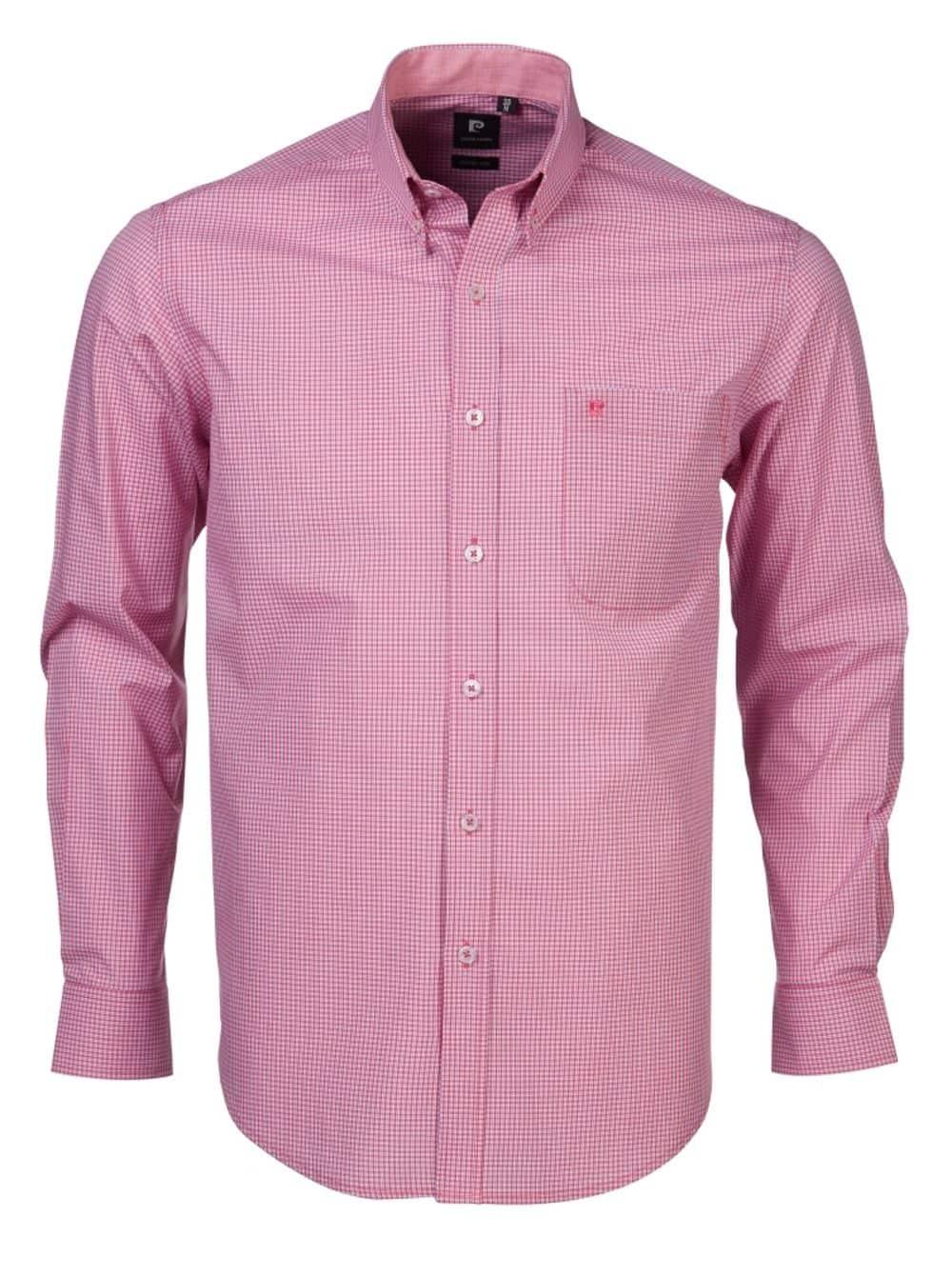 Mens Slimfit PC5 Shirt Lounge Shirts and Blouses