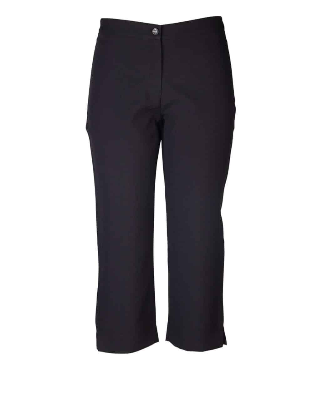 Capri Pants Formal Wear