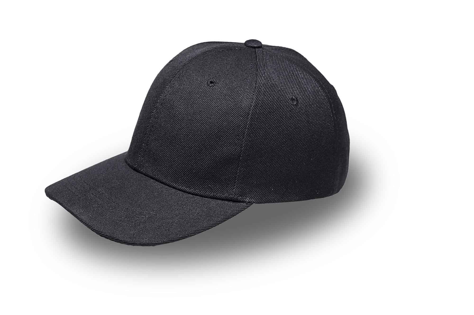 Value Fade Resistant Cap Headwear and Accessories