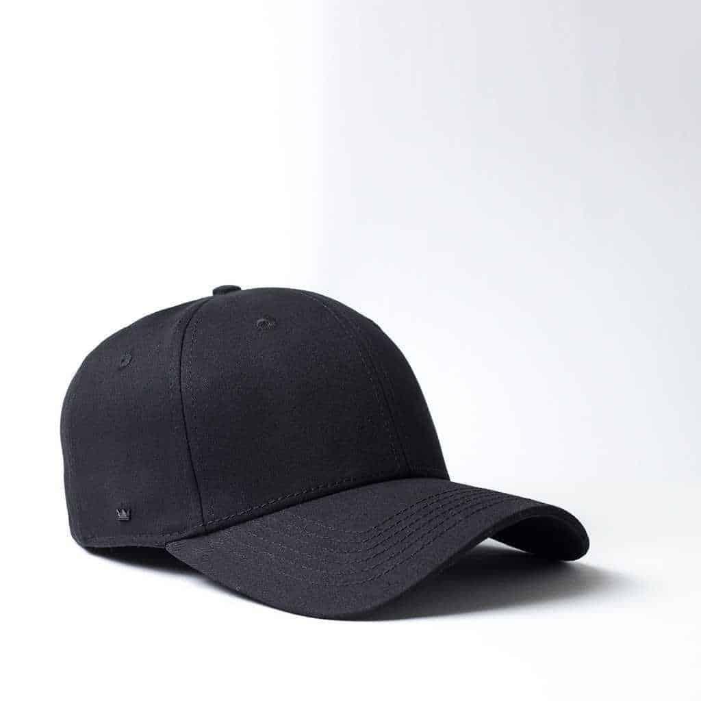 U15609 Uflex Old Skool Headwear and Accessories